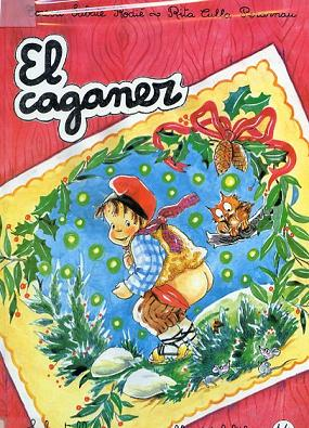 elcaganer