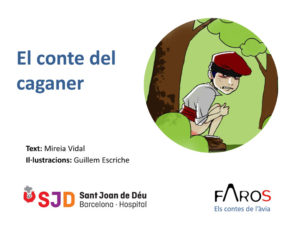 Microsoft PowerPoint - caganer-ca